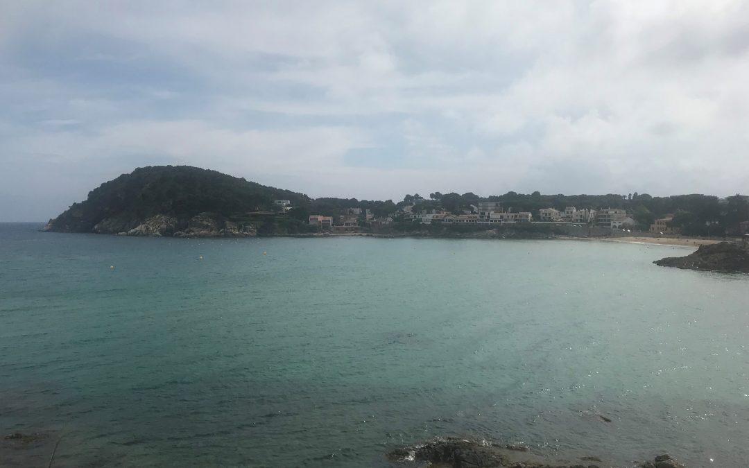 The Experience of Costa Brava